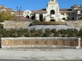 2011 Temecula Civic Center Fountain