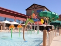 2016 Great Wolf Lodge Outdoor Play Pool